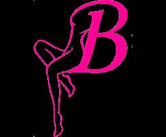 B Brazilian Wax | United States